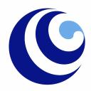Cogency Global logo icon