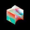 Cogent logo icon