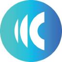 Cogent Skills logo icon