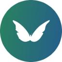 Cogia logo