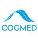 Cogmed Working Memory Training logo icon
