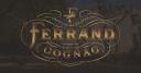 Cognac Ferrand logo
