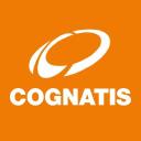 Cognatis logo icon