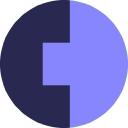 Company logo Cognism