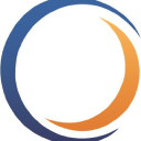 Cogni Soft logo icon