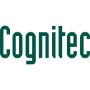 Cognitec Systems - Send cold emails to Cognitec Systems