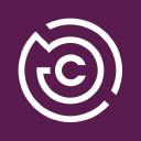 Cognitio logo icon