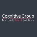 Cognitive Group logo icon