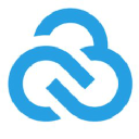 Cognitive Clouds logo icon