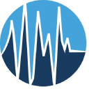 Cognitive Medical Systems, Inc. logo