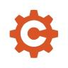 CognitoForms logo