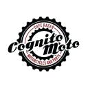 Cognito Moto logo icon