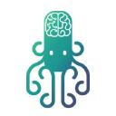 Cognitum logo icon