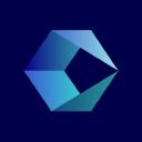 Company logo Cognizant Softvision