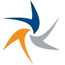Cogo Capital logo icon