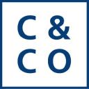 Company logo Cohen & Company Asset Management