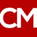 Cohen Milstein logo icon