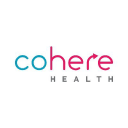 Cohere Health Technologies logo