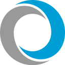 Cohere One logo icon