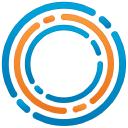 Cohhe logo icon