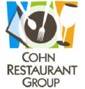 Cohn Restaurant Group Company Logo