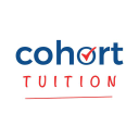 Read Cohort Tuition Rowley Regis, West Midlands Reviews