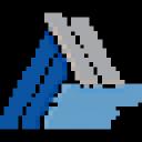 Cohu logo icon