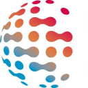 Cwieme logo icon