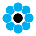 Coim Group Srl logo