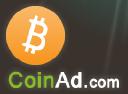 Coin Ad logo icon