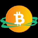 Coinalytics logo