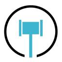 Coin Du Salarié logo icon