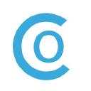 Coindustrio logo icon