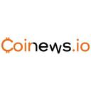Coi News logo icon