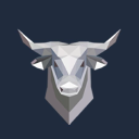 Coin Exchange logo icon