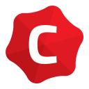 Coinhills logo icon