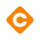 Coinify logo icon
