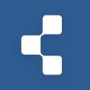 Coinigy logo icon