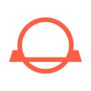 Coin Jar logo icon