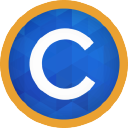 coins.ph logo