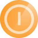 Read Coinsbit Reviews