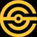 Coin Stocks logo icon