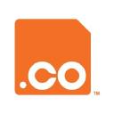 cointernet.com.co logo icon