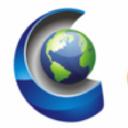 CoinTerra Company Logo