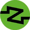 CoinZoom Inc logo