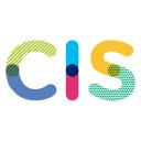 Council Of International Schools logo icon