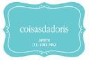 COISAS DA DORIS - Send cold emails to COISAS DA DORIS