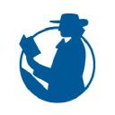 Cokesbury Company Logo