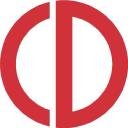 Cola Daily logo icon