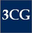 Columbia Capital Company Logo